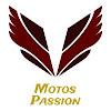 Motos Passion