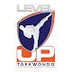 Level Up Taekwondo Download on Windows