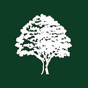 Arbor Mobile