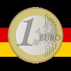 Инвестиции в Германии icon