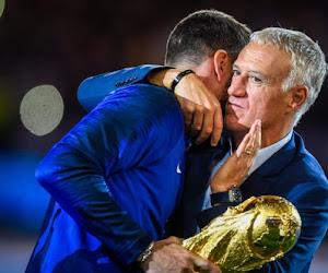 Franse bondscoach heeft middenvelder nodig en scout ex-speler uit Jupiler Pro League