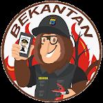 Bekantan - Polda Kalimantan Selatan icon