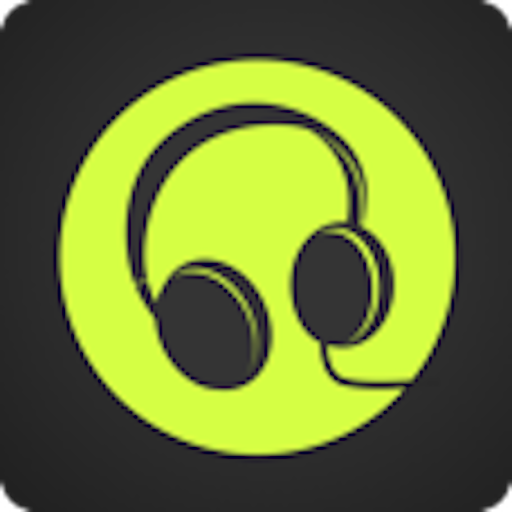 Free Music & Player & MP3 Downloader - Apps on Google Play
