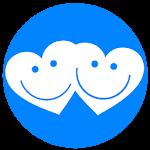 Love Test Calculator: Daily Horoscope Zodiac Sign icon
