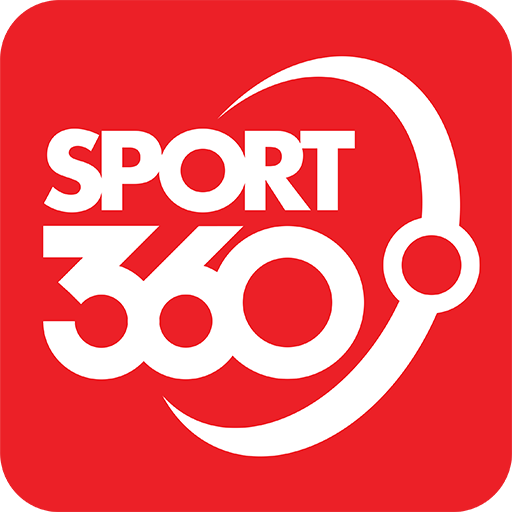 Sport360 – Sports News – Live Scores Android APK Download Free By Jdwel.com