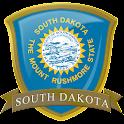 A2Z South Dakota FM Radio icon