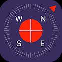 Compass Pro Free icon
