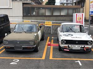 サニートラックのカスタム事例画像 DJ MAKIOさんの2020年09月19日07:56の投稿