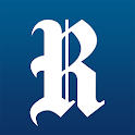 Des Moines Register icon
