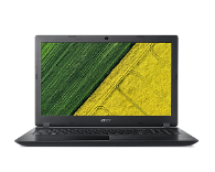 Acer Aspire A315-21 Drivers download, Acer Aspire A315-21 Drivers windows 10 64bit