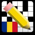 FgCos Games - Logo