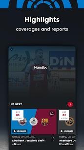 Descargar LaLiga Sports TV – Live Sports Streaming & Videos para PC ✔️ (Windows 10/8/7 o Mac) 6