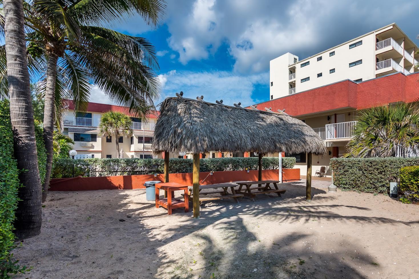 La Costa Beach Club Picture Number 21