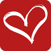 App Heart Touching Quotes APK for Windows Phone