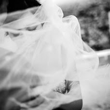 Wedding photographer VietHung Lee (VietHungLee). Photo of 18.06.2016