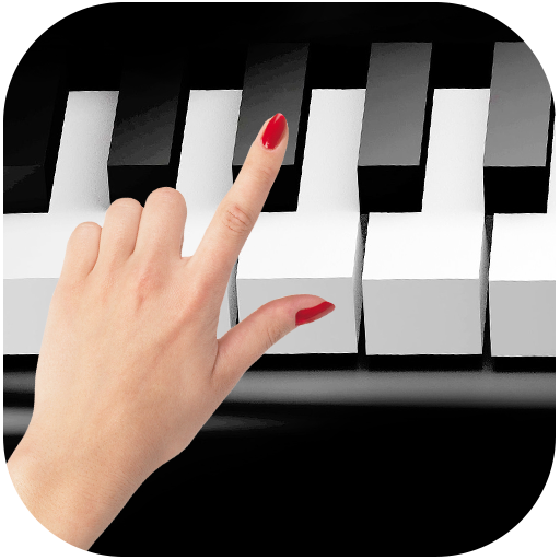Perfect Digital Piano Music file APK Free for PC, smart TV Download