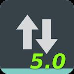 Toggle Data 5.0 (root) v1.6.1.0