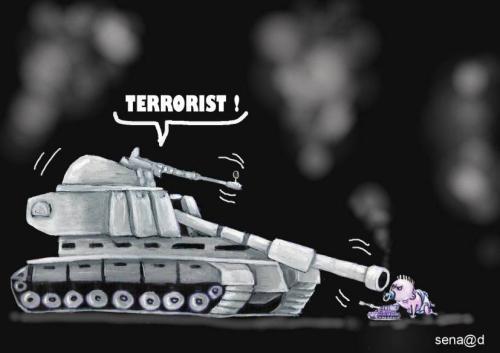 http://www.toonpool.com/user/4260/files/terrorist__501445.jpg