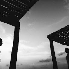 Hochzeitsfotograf Jorge Romero (jorgeromerofoto). Foto vom 17.08.2017