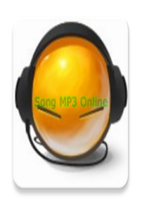 Song MP3 Online - náhled