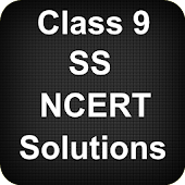 Class 9 Social Science NCERT Solutions
