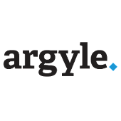 Argyle Executive Forum