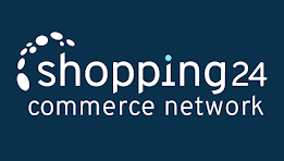 shopping24 commerce network