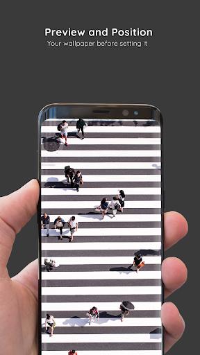 Tokyo Wallpapers 4K PRO Japan Backgrounds  PC u7528 6