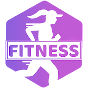 Women Workout -Women Home Workout v1.0 Mod APK Free For Android