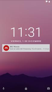 BBC Mundo 1