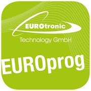 App EUROprog APK for Windows Phone