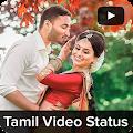 Tamil Video Status