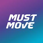 MustMove icon