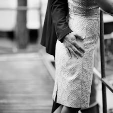 Wedding photographer Monica Hjelmslund (hjelmslund). Photo of 13.10.2017