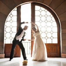 Wedding photographer Isabel Torres (IsabelTorres). Photo of 30.06.2017