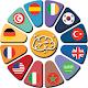 اختبار عواصم دول العالم 2020 مسابقة ثقافية Download for PC Windows 10/8/7