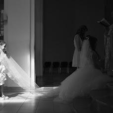 Wedding photographer Taras Tuchapskiy (Tuchapskyy). Photo of 30.09.2013