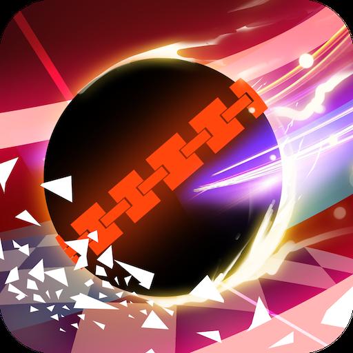 Rolling Balls APK Cracked Download