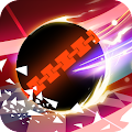 Rolling Balls by Crazy Fun APK