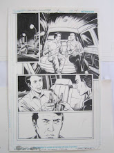 Photo: Issue #4 Page 4 $60