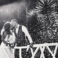 Wedding photographer Miguel Costa (mikemcstudio). Photo of 13.09.2017