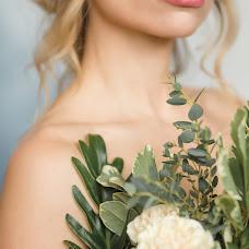 Wedding photographer Katerina Ficdzherald (fitzgerald). Photo of 16.03.2018
