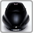 Interesting Cars Quiz icon