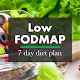 Download Low FODMAP Diet For PC Windows and Mac