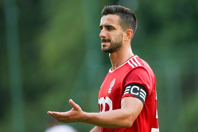 """Kostas Laifis confiant concernant le nouvel exercice : """"Les jeunesjoueurs sont prêts à se montrer et à se battre"""""""
