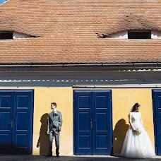 Wedding photographer Doralin Tunas (DoralinTunas). Photo of 10.08.2018