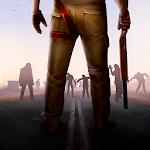 Live or Die: Zombie Survival 0.1.410