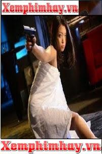 Nữ sát Thủ tuổi 16 Full HD | Phim Hành Động Hay Mới Nhất - Thuyết Minh -  ()