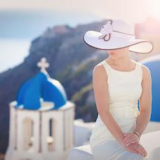Wedding photographer Tatyana Careva (TatianaTs). Photo of 06.11.2012