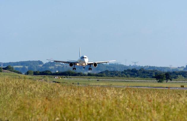 Aéroports De Lyon GooglePlus  Marka Hayran Sayfası